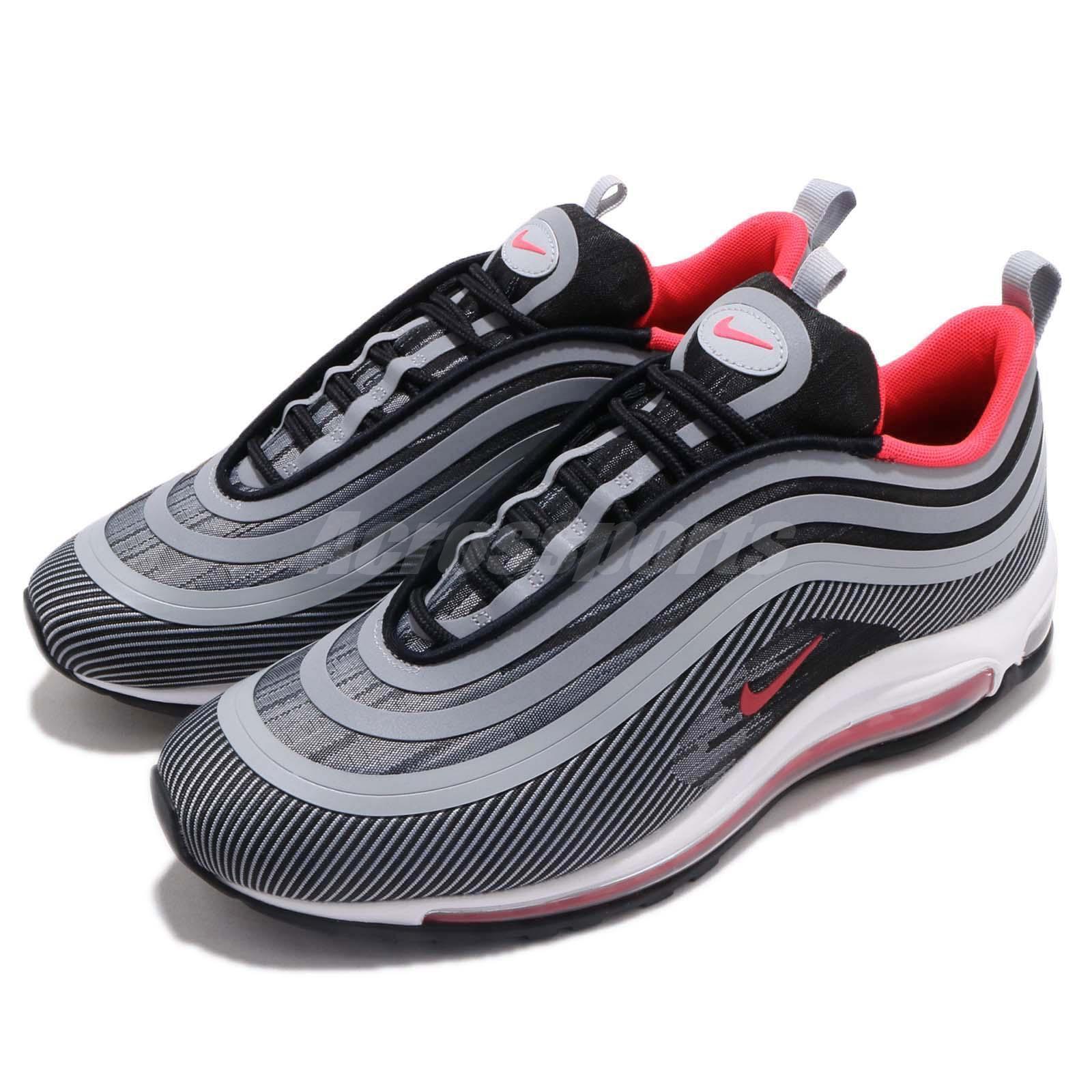Nike Air Max 97 UL Ultra 17 2017 Ultra UL Future Forward Men Shoes Sneakers Pick 1 670988