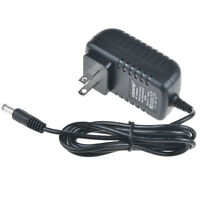 Generic Adapter For Amplivox S222 Sw222 Portable Sound Pa System Power Charger