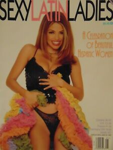 Playboy-039-s-Sexy-Latin-Ladies-May-1997-Maria-Checa-2114