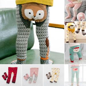 Baby-Boys-Cotton-Tights-Toddler-Boys-Lovely-Winter-Warm-Anti-Slip-Leggings-Pants