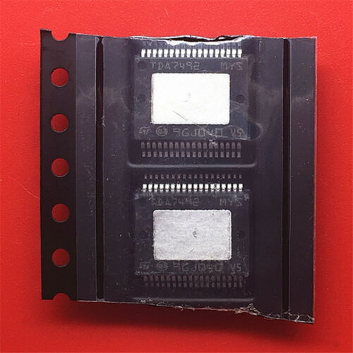 1pcs UPD2816C D2816C DIP PHASE LOCKED LOOP FREQUENCY SYNTHESIZER