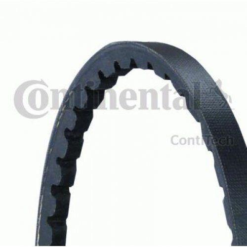 CONTITECH V-Belt AVX10X905