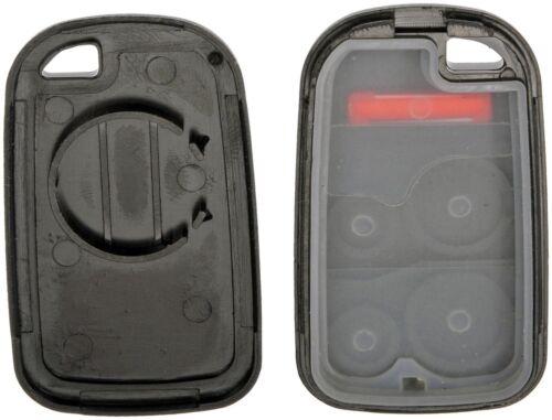 Keyless Remote Case Dorman 13667 fits 99-00 Honda Odyssey