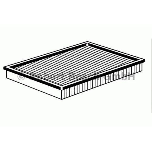 Filtro de aire Bosch 1 987 429 179