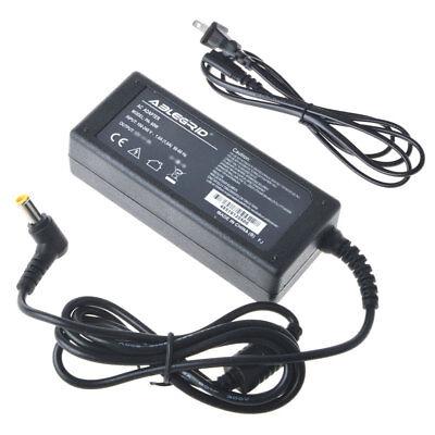 AC Adapter for Sony Bravia R400 KDL-32R424B KLV-32R426B LED TV HDTV Power  Cord 753263547170 | eBay