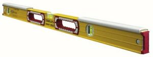 Stabila-36436-Mason-Level-with-Dead-Blow-Shield-36-Inch
