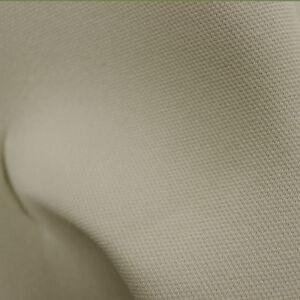 Car-Headliner-Headlining-Fabric-2mm-Foam-Back-IVORY-Sold-by-the-Metre-140cm-Wide