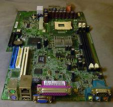 IBM NETVISTA 03R0329 Presa 478 Scheda Madre-Systemboard
