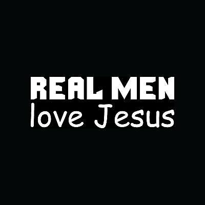 BLESSED Sticker Cute Vinyl Decal God Jesus Church Pray Gift Love Family Angel