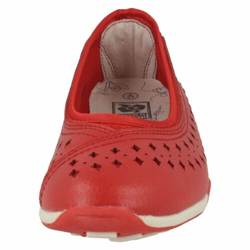 Down F80204 to Earth On Scarpe Slip Donna Casual pHBqUxaaw