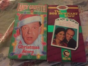 image is loading lot of 2 the andy griffith show a - Andy Griffith Show Christmas Story