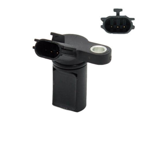 Crankshaft Position Sensor Left /& Right for Infiniti /& Nissan FA 2pcs Camshaft