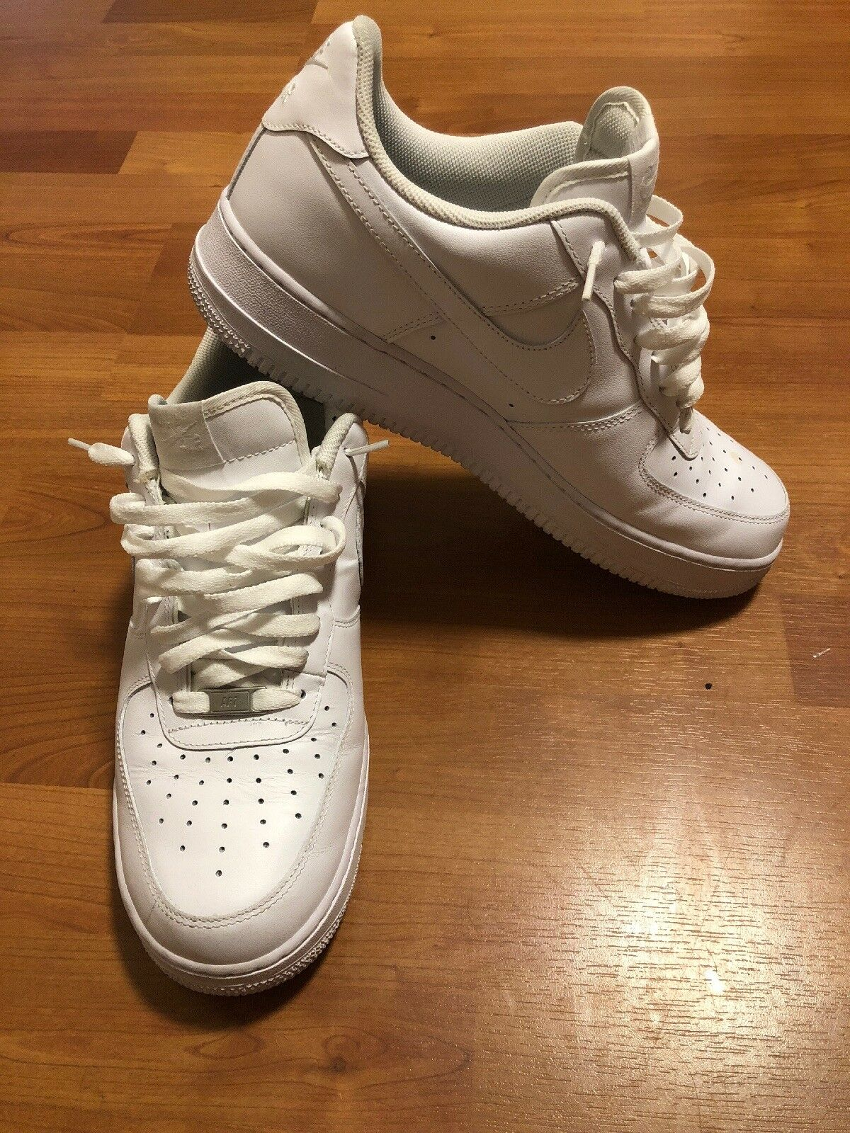 EUC Force 12 One Air Weiß herren Nike 9cea1kzil32141 Neuen Stil