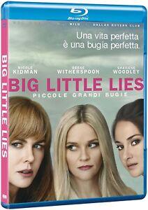 BIG-LITTLE-LIES-3-BLU-RAY-COFANETTO-SERIE-TV