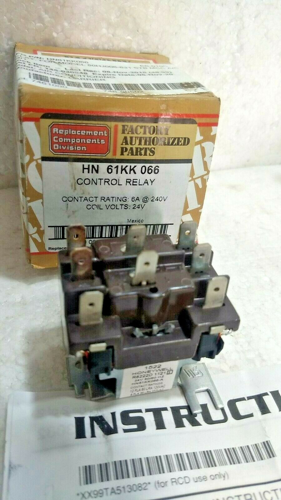 Yanmar Engine Mini Excavator Piston Rings 050 MM Oversize 129402-22970