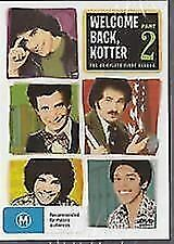Welcome-Back-Kotter-Season-1-Part-2-DVD