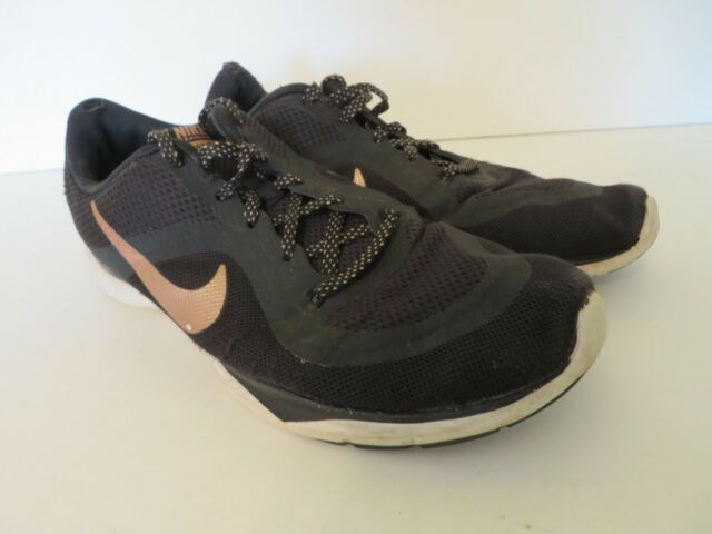 Nike Flex Trainer Sneakers Shoes 831217