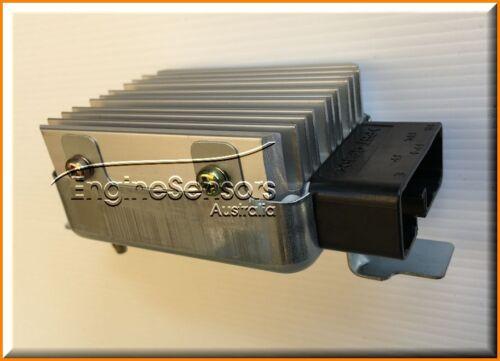 NEW GM FUEL PUMP CONTROLLER MODULE PART# 25675169 VT VX VY VZ V2 WH WK VU