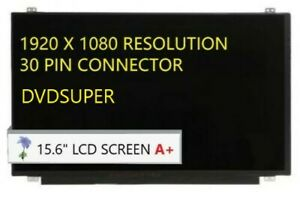 New-LCD-Screen-for-Acer-Nitro-N17C1-AN515-51-IPS-FHD-1920x1080-Matte-Display