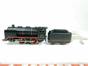 BF444-1-Maerklin-H0-AC-Dampflok-Dampflokomotive-aus-Set-0050-00-50-D