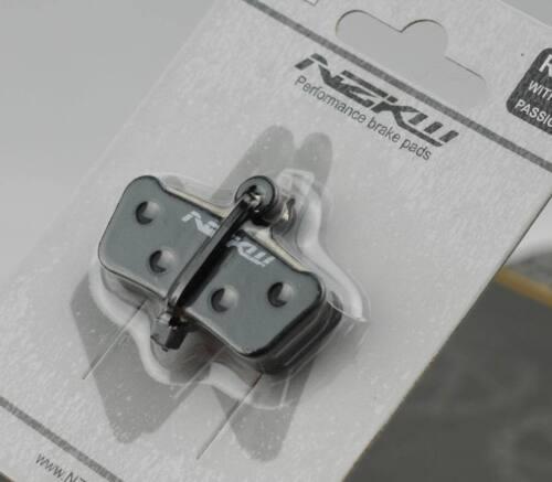 DISC BRAKE PADS SUIT FOR SRAM GUIDE RSC RS R AVID XO TRAIL ELIXIR 7 9 TRAIL
