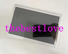 Free Shipping New Tx18d203vm2baa For 7 800480 A Si Tft Lcd Panel Display