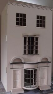 Dolls-House-24th-scale-Market-Street-No1-Diagon-Alley-KIT-by-DHD