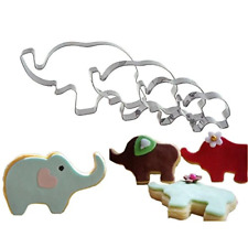 Clubhouse 105 Cookie Cutter Set