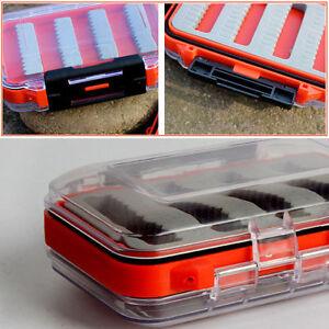 hot-Double-Side-Waterproof-Foam-Fly-Fishing-Bait-Lure-Hook-Storage-Case-Box-X-S