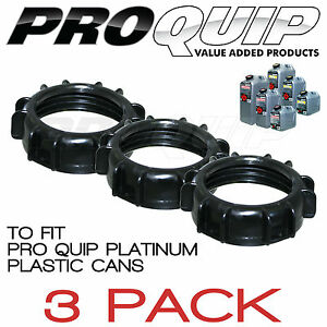 Pro-Quip-Platinum-Jerry-Can-Screw-Caps-with-Hole-3-PACK