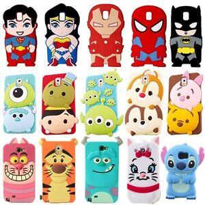 samsung s6 cases cute