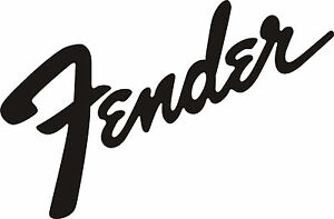 Fender-Headstock-sticker