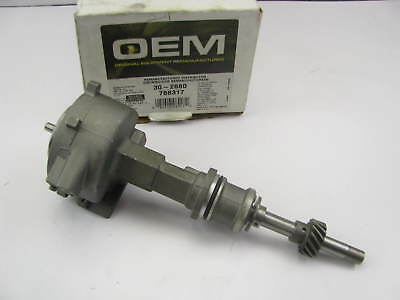 CARDONE Reman Remanufacturing Electronic Distributor Ford 5.0L 302 V8 1985-1991