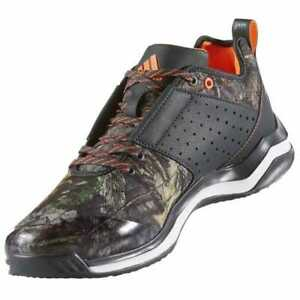 Adidas Speed Trainer 3.0 Mens Shoes
