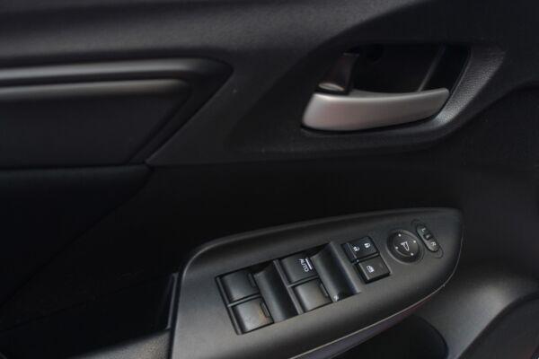 Honda Jazz 1,3 i-VTEC Trend billede 15
