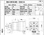 Nema 17 Geared Stepper Motor 5.18:1 1.8deg 0.8A 120mN.m Nema17 Extruder