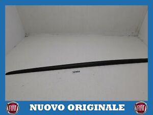 Trim Door Front Left Door Molding FIAT Grande Punto