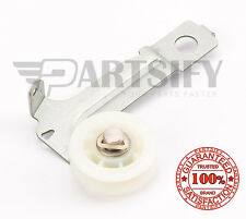 NEW PART W10547292 DRYER IDLER PULLEY FOR WHIRLPOOL MAYTAG KENMORE SEARS