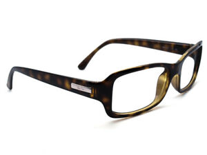 a05230bcea Ray Ban Sunglasses FRAME ONLY RB 4107 710 Tortoise Rectangular Italy ...