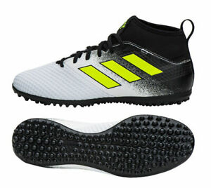 adidas-Ace-Tango-17-3-Turf-Sizes-7-5-12-White-RRP-70-Brand-New-Save-over-50