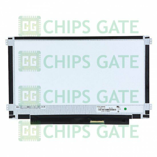 1PCS New AUO 10.1 inch B101AW06 V1 HW0A a-Si TFT-LCD Panel
