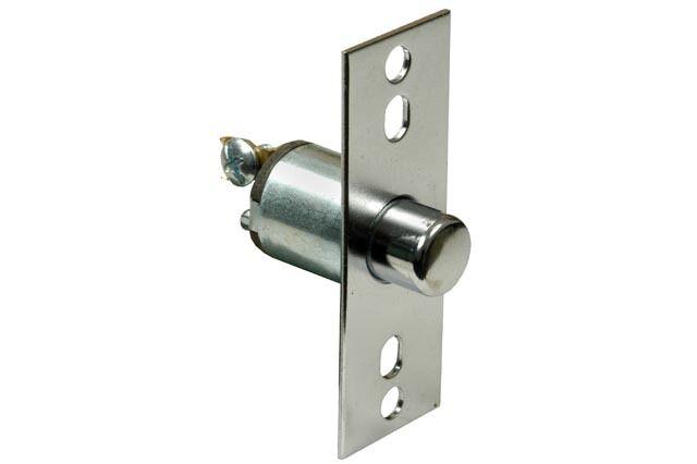 Door Jamb Switch Universal MOPAR Style Alarm Hot Rod Custom Rat Ford B