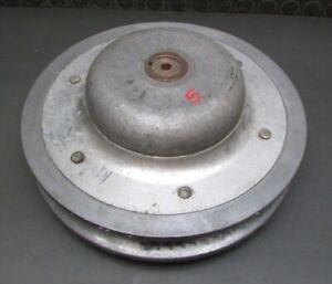 Polaris-XLT-440-Secondary-Clutch