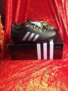 new style 6cf76 1a6e1 Das Bild wird geladen adidas-Herren-Fussballschuhe-ACE-15-3-FG-AG-