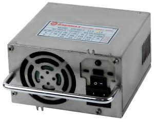ENERMAX ERP400-V 400W HOT SWAP