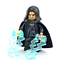 LEGO-Star-Wars-Minifigures-Han-Solo-Obi-Wan-Darth-Vader-Luke-Yoda-Fox-Rex-R2D2 thumbnail 59