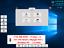 Dell Optiplex USFF Intel i5 /& Printer POS System Liquor Retail Point of Sale
