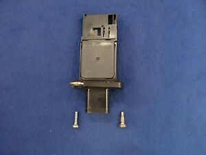 05 06 07 08 09 10 Ford Mustang Mass Air Flow Sensor Tested