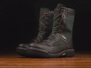 quality design bf568 aab88 Image is loading TIMBERLAND-SUPER-BOOT-40-BELOW-TALL-FIELD-BOOT-