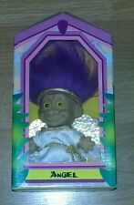 1998 Angel Troll 5' Russ NEW Extremely Rare